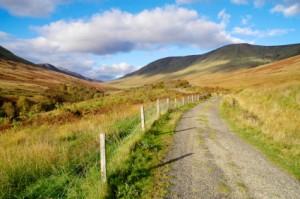 Guides-Range-Scotland-iStock_000020893774XSmall