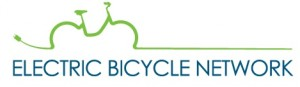 Electricbikenetworklogo
