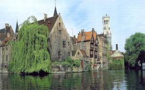 Bel 07 Brugge